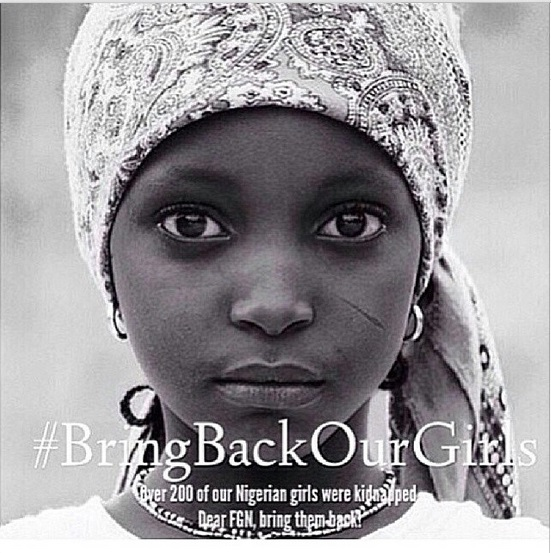 Nigerian-girls-abducted-Bring-Back-Our-Girls-20