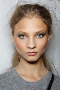 makeupblon