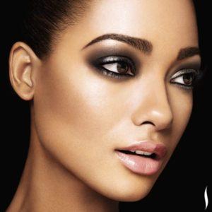 makeupsmokey-eye-look-soft-romantic