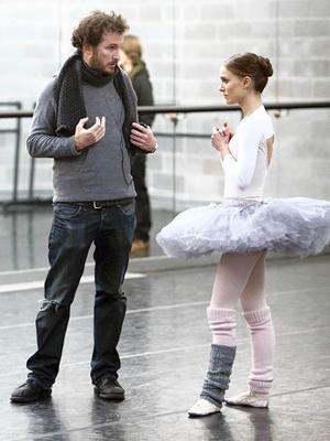 balletnat