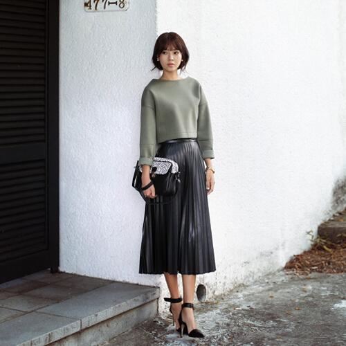 get the look fashion stylist grecha nana shows