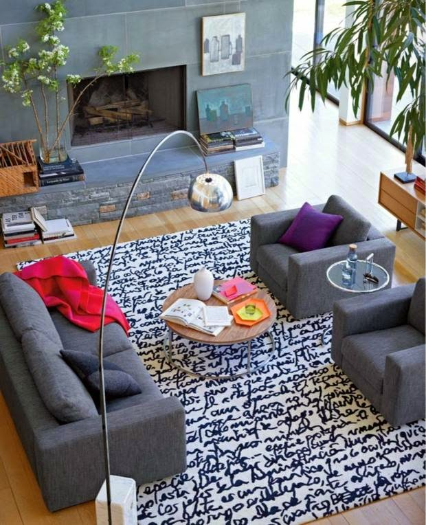 living-room-colorswriting