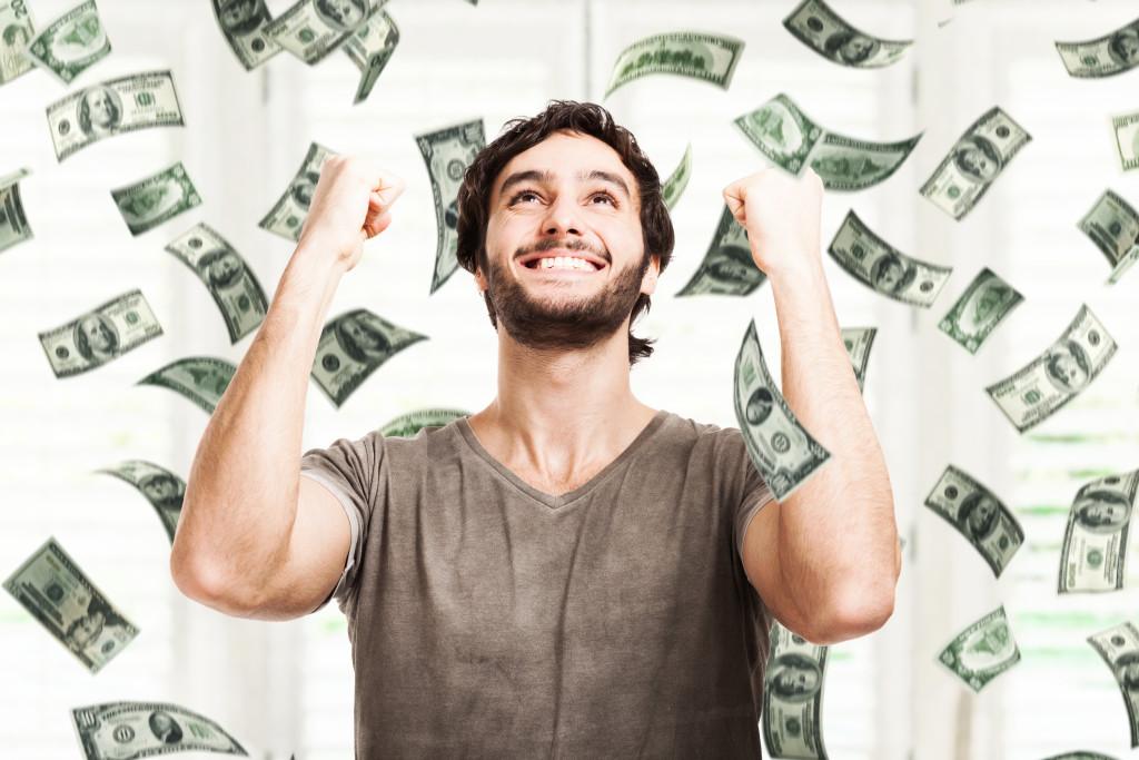 lottery-winner