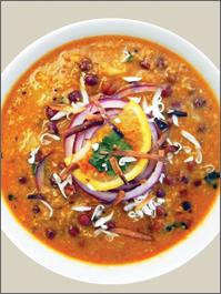 tanzanias-soup-sm