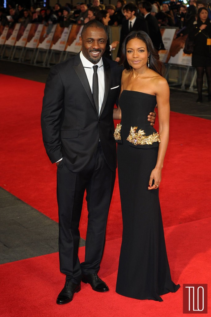 Idris-Elba-Naomie-Harris-Alexander-McQueen-Mandel-Royal-Premiere-Tom-Lorenzo-Site- (1)
