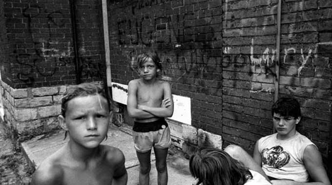 povertyc