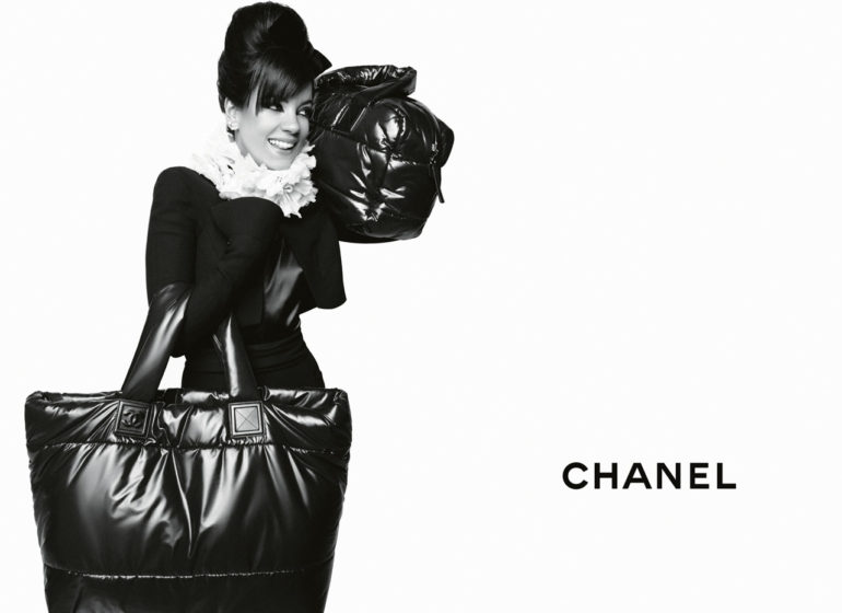 chanel-coco-cocoon-lily-allen-advertising-campaign-by-karl-lagerfeld-02