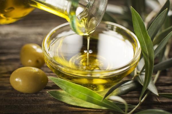herbal results – 7thandLotus