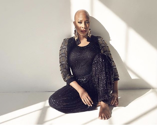 Image result for www.naaf.org PIC OF ALOPECIA